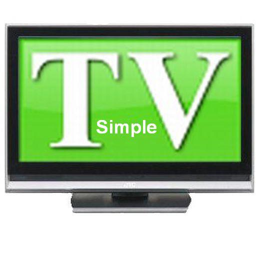 Продам канал в Telegram: SimpleTV. Безопасная сделка на ...